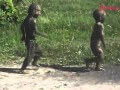 АрлекиноСПб-Детские праздники