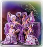 балет триумф3