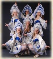балет триумф4