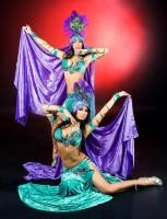 танец живота ирена2