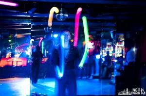 жонгляж2