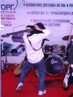 Music Messe