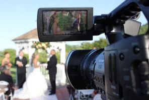 Wedding-Invitation-3