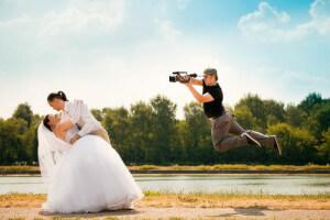 videooperator-na-svadbu