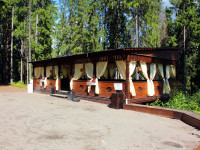veranda_08_2