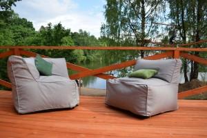 veranda-1-1024x684