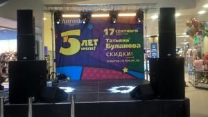 rgkoyzxn94e