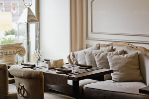 restoran-villa-aston-villa-aston_4c539_full-2044