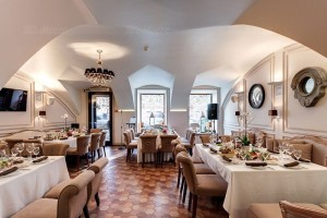 restoran-villa-aston-villa-aston_68891_full-2045