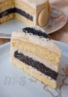 кусочек-торта