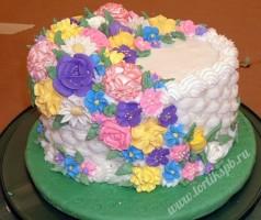 57dfb2d0bb97a_basketweave-cake