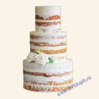 57dfb32ecc6b6_wedding-cat-without-mastic-01-