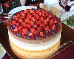 57dfb6971ff08_cake_baicery