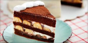 shokoladno-bananovyi-tort-2-1