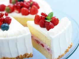 tort-jogurtovyj1