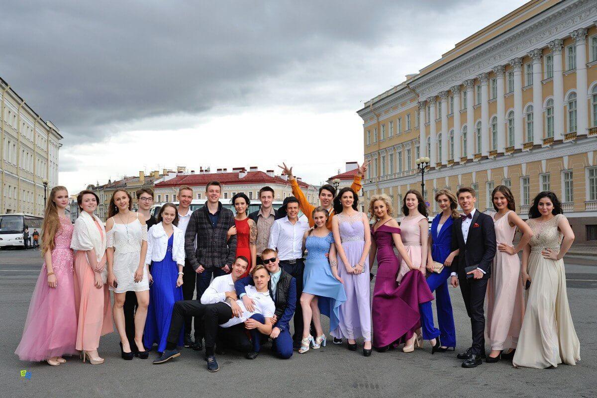 Платья На Выпускной 2021 Воронеж