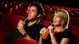 svidanie v kino