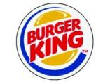 20040812 BURGER KING1